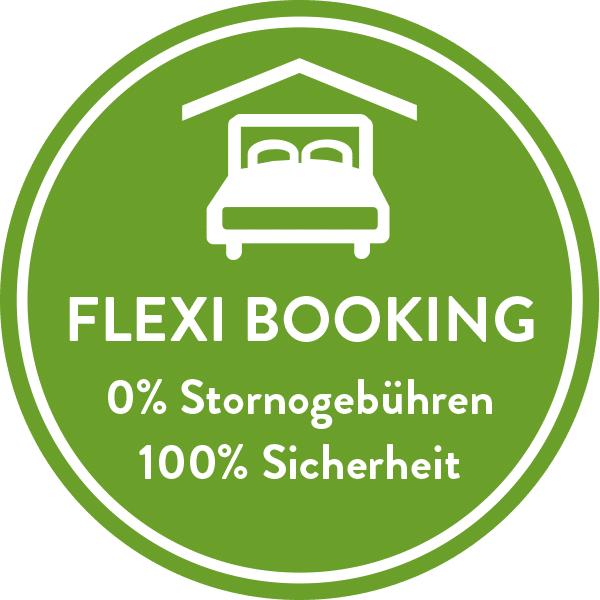 Flexi-Booking-Button