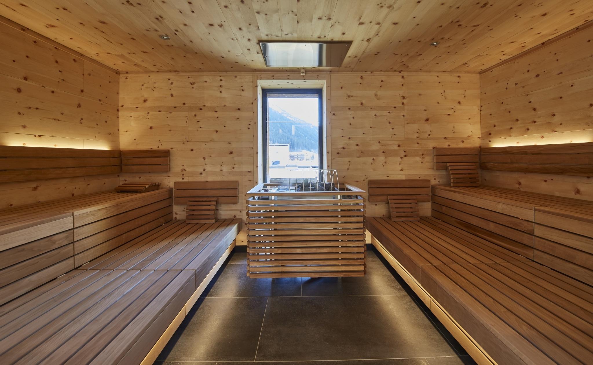 Hasenauer_Hinterglemm_Wellness_Sauna