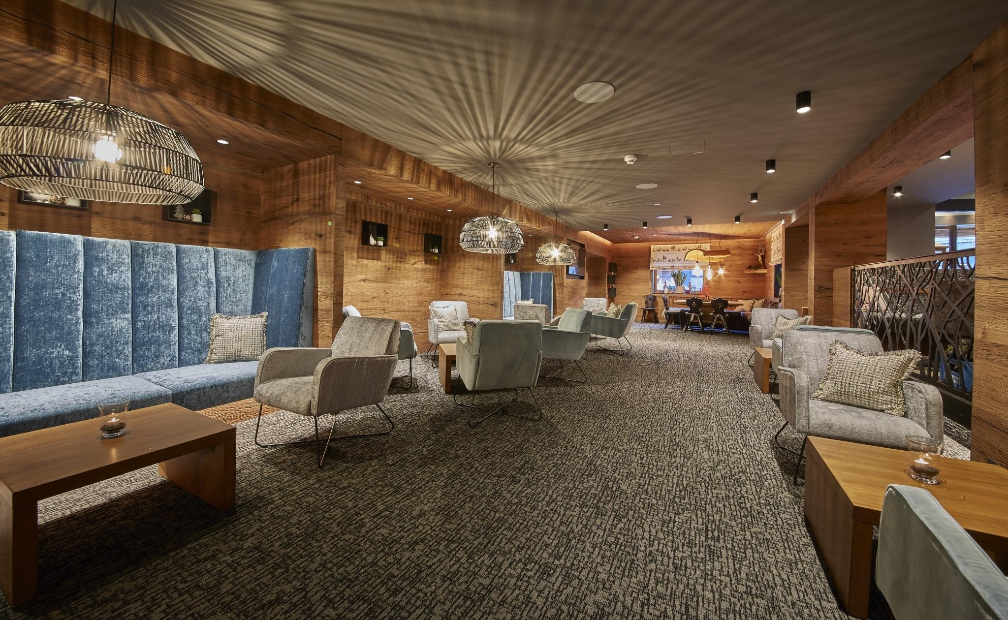 Hasenauer_Hinterglemm_Lounge